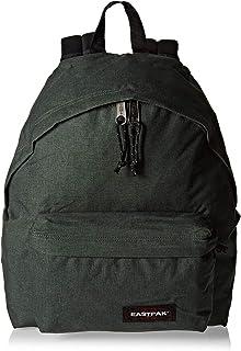 Eastpak Unisex Padded Pak'R Backpack