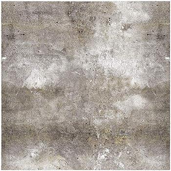 murando Fotomurales autoadhesivo Efecto 3D 343x256 cm Papel Pintado Decoraci/ón de Pared Murales Pegatina decorativos adhesivos 3d moderna de Diseno Fotogr/áfico Optica Bolas a-C-0098-a-a