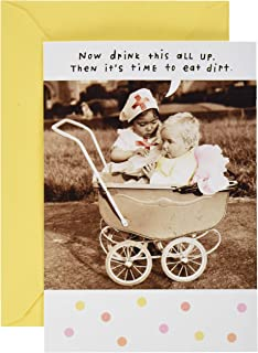 Best 50th birthday cards for sister Reviews