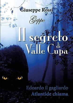 Il segreto di Valle Cupa