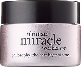 Philosophy Ultimate Miracle Worker Multi-Rejuvenating SPF 30 Moisturiser, 15ml
