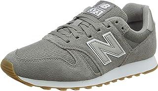 : new balance 40.5 Chaussures femme Chaussures
