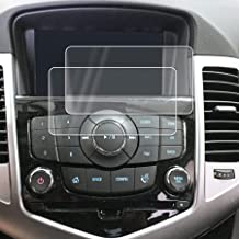 Best 2012 chevy cruze touch screen radio Reviews
