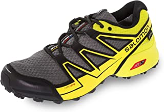 Amazon.it: Salomon 46 Scarpe sportive Sneaker e scarpe