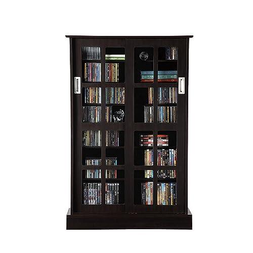 Lawyer Bookcase Amazon Com