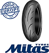 Mitas 180/55ZR17 (73W) TL Sport Force+