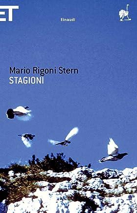 Stagioni (Einaudi tascabili. Scrittori)