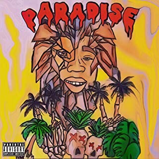 Welcome to Paradise [Explicit]