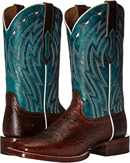 Ariat - Cowtown