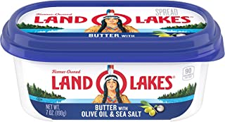 Best land o lakes butter made Reviews