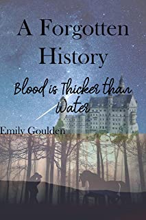A Forgotten History: Blood is Thicker than Water
