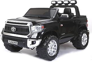 Suchergebnis Auf Für Toyota Tundra