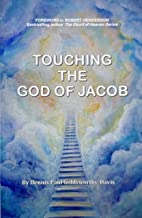 Touching The God of Jacob
