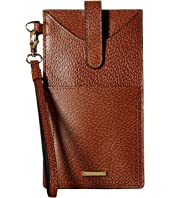 Lodis Accessories - Stephanie RFID Ingrid Phone Wallet