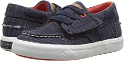 Sperry Kids Striper II Boat Jr (Toddler/Little Kid)