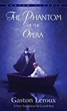 Best phantom of the opera word search Reviews