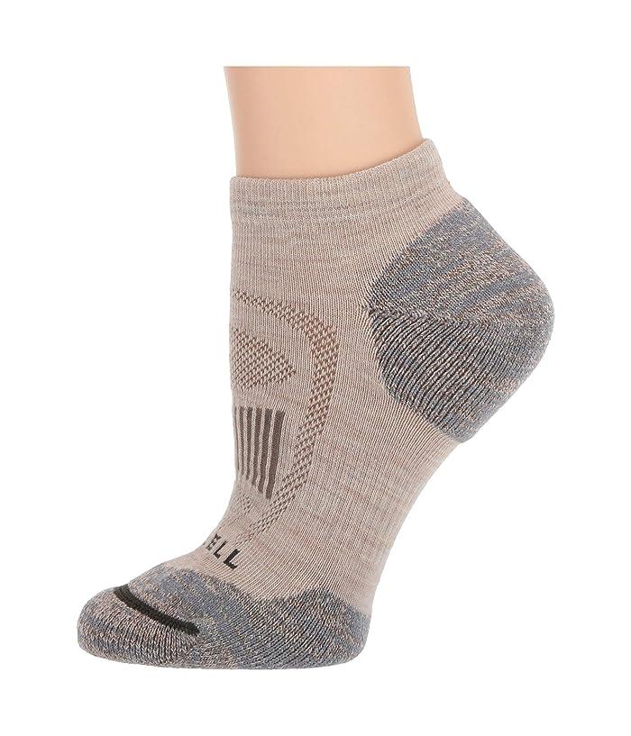 merrell socks size guide lights