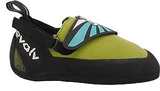 Evolv Venga Climbing Shoe - Kid's