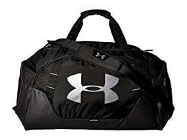 Under Armour UA Undeniable Duffel 3.0 MD at Zappos.com 475442a51fbe0