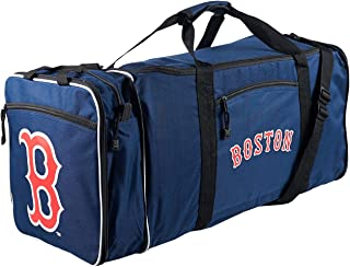 "The Northwest Company x Steal 28"" MLB Duffel"