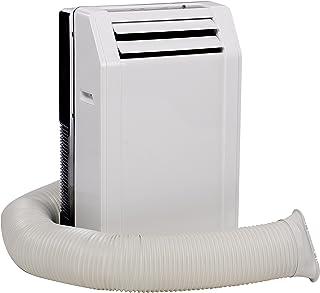 Comfee MDA 12000 - Aire acondicionado portátil 12000 btu, Eek: A