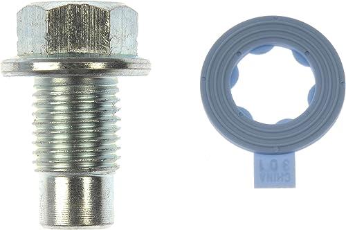 Dorman 090-049.1 AutoGrade Oil Drain Plug