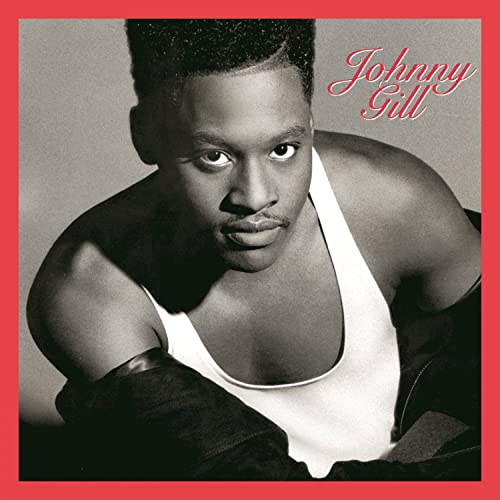 johnny gill giving my all to you free download