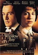 the winslow boy movie