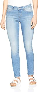 Riders by Lee women Bumster Skinny Jean