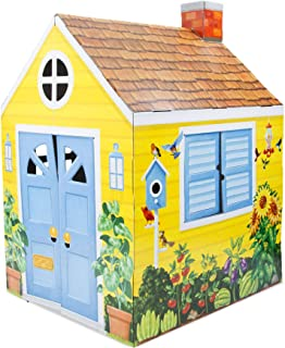 kids indoor house