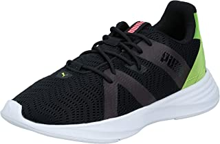 PUMA Women's Radiate Xt Jelly Wns