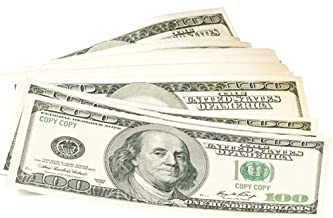 Best who is in the 2 dollar bill Reviews