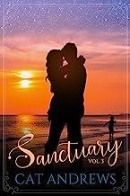 Sanctuary: Volume 3