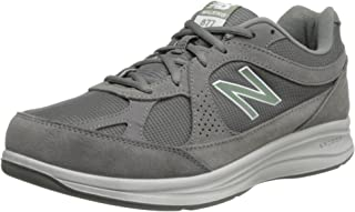 Men's MW877 Walking Shoe