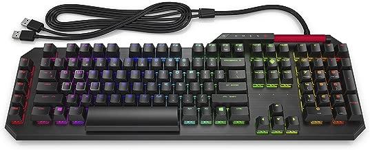 Best hp keyboard troubleshoot Reviews