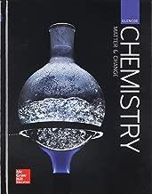 Best glencoe online chemistry textbook Reviews