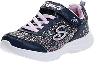 Skechers Dreamy Dancer Girls' Girls Sneakers