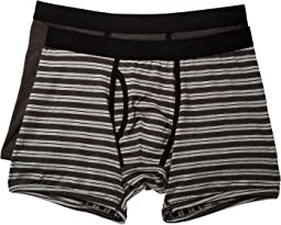 PACT - Boxer Brief Two-Pack