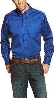 Best ultramarine blue shirt Reviews