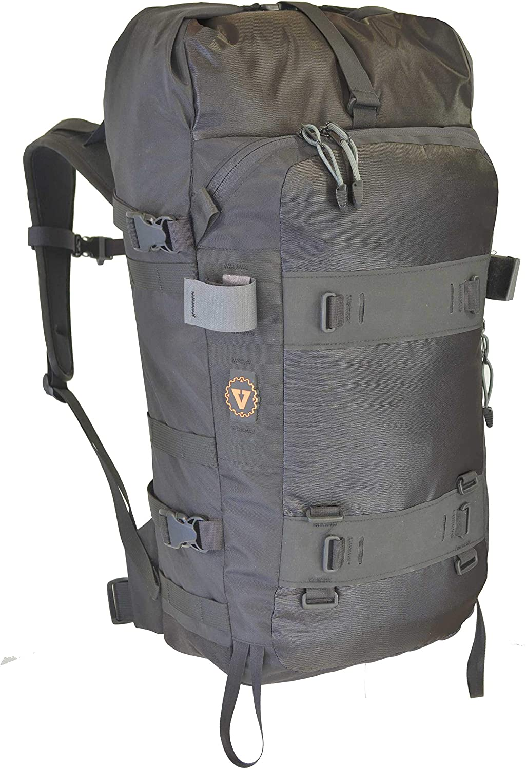 Vertical Gear Sale SALE% OFF Hightrail Ranking TOP4 Backpack 45