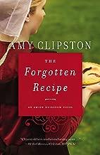 Best the forgotten recipe Reviews