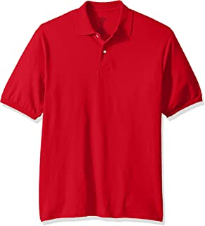Best oak hill cool and dry polo Reviews