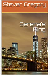 Serena's Ring Kindle Edition