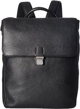 ECCO - Jos Backpack