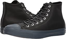 Chuck Taylor® All Star® Leather w/ Thermal Hi