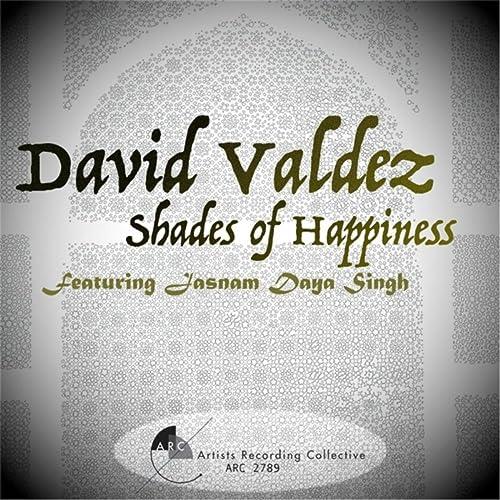 Merci Mon Frère By David Valdez On Amazon Music Amazoncom
