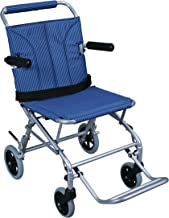 Best compact transport chair Reviews
