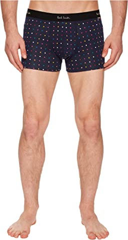 Paul Smith - Multi Dot Boxer Brief