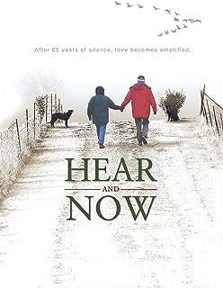 Best hear & now Reviews