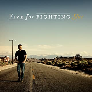 Best five for fighting chances Reviews